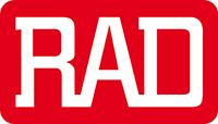 RAD_only_