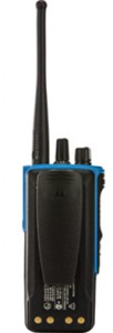 dp4401ex_atex_backview_withclip