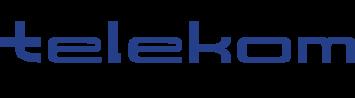 Telekom International