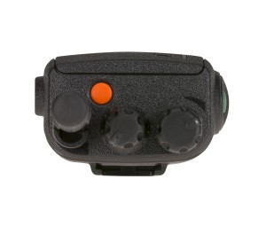 product-mtp3550_3500-top-view