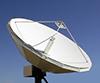 satellite100